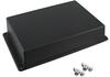 Boxes -- SRW072-WIB-ND -Image