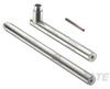 Linear Position Sensors - LVDT/LVIT -- 02560920-000 -Image