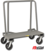 DRYWALL CART -- HDC-2444-8MR-KD