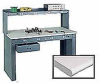 Workbench -- T9H250228