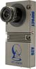 IMPACT™ A-Series -- A10
