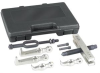 OTC 4536 A/C Clutch Pulley Puller Set -- OTC4536
