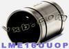 16mm Open Ball Bushing Linear Motion Bearings -- Kit7443