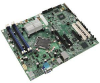 Intel S3210SHLX Server Motherboard - Intel 3210 Chipset -.. -- S3210SHLX