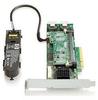 Hewlett Packard Smart Array P411/512 BBWC Controller -- 462832-B21