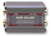 HUM KILLER Stereo Audio Isolation Module -- AV-HK1
