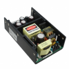 AC DC Converters -- 102-1277-ND - Image