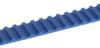 Timing Belt for Wet Environments -- HabaSYNC® AT10-I-05 -Image