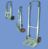 Aluminum Fold-Up Hand Truck -- Model 3082 - Image