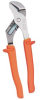 Adjustable Pliers 10 inch Tongue and Groove -- 78325021670-1