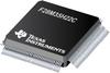 F28M35H22C Concerto Microcontroller -- F28M35H22C1RFPQ - Image