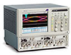 80GHz Digital Serial Analyzer Sampling Oscilloscope -- Tektronix DSA8300