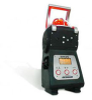 Transportable Multi-Gas Area Monitor -- BM 25