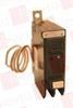CIRCUIT BREAKER 20AMP 1POLE 120VAC GROUND FAULT -- QBGF1020
