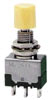 Miniature Pushbutton Switches -- MB2500-Series