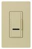 Dimmer Switch -- MIR-600-IV
