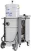 T26 Industrial Vacuum Cleaner -- T26