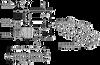 SLC Header -- 814-XX-004-30-000191 - Image