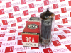 RCA 6CL6 ( VACUUM TUBE ) -- View Larger Image