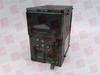 KEYENCE CORP KV-700 ( KEYENCE, KV-700, KV700, CPU MODULE, MICRO, USB, DATA WINDOW, 3.5AMP, 24VDC ) -Image