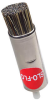MicroCare TriggerGrip™ Replacement Slo-Flo Short Brush with Natural Bristle -- MCC-RBNB2 -Image