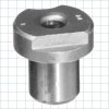 Flat Milled Renewable Bushing -- FM Series
