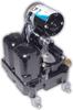 Jabsco 34600 Diaphragm Bilge Pump -- CWR-34548