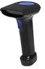 Datalogic QuickScan QS6500 EZ Basic Kit -- S5656317