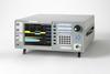 RF Power Meters -- 4500B Peak Power Meter