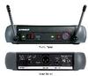 Performance Gear Wireless Diversity Receiver -- PGX4