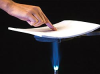 Insulation and Fabrication -- Aspen Aerogels - Image