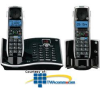 General Electric DECT 6.0 Cordless Phone Featuring GOOG-411 -- 28851FE2