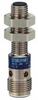 Proximity Sensor,Short Barrel,DC -- 32J323