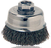 78813 Crimped Wire Cup Brush 3