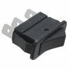 Rocker Switches -- 1091-1173-ND - Image