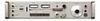 Frequency Converter -- Keysight Agilent HP 2590B
