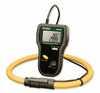 382400 - Extech 382400: Flexible TRMS 3000A AC Clamp -- GO-20003-15