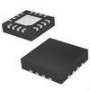 PMIC - LED Drivers -- BD2606MVV-E2DKR-ND -Image