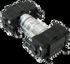 3KQ Series Diaphragm Pump -- 3114.252