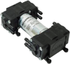 3KQ Series Diaphragm Pump -- 3114.129 - Image