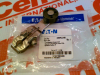 LIMIT SWITCH SIDE ROTARY ROLLER LEVER ARM -- E50KL546