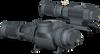 Vacuum Boosters -- Panda/Puma