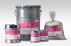 Three Component, Cryogenic Adhesive -- PC® 42 -Image