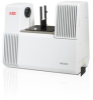 Laboratory Spectrometer -- MB3600