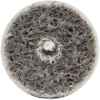 Bear-Tex® NEX Unified Wheel -- 66261014891 - Image