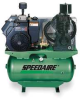 Compressor,Air,13 HP -- 5F564