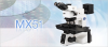 Semiconductor & Flat Panel Display Inspection Microscope -- MX51