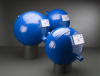 Zero-Maintenance Pulsation Damper -- ZM-Series