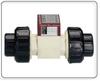 Vortex Flowmeter -- VF-2200
