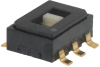 DIP Switches -- CAS220GDKR-ND